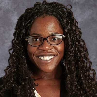 ms boone