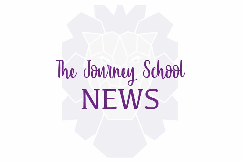 The Journey School News