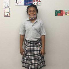 the journey school uniform