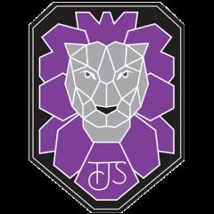 the journey school logo